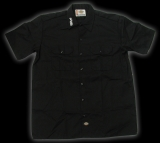 WORK SHIRT DICKIES